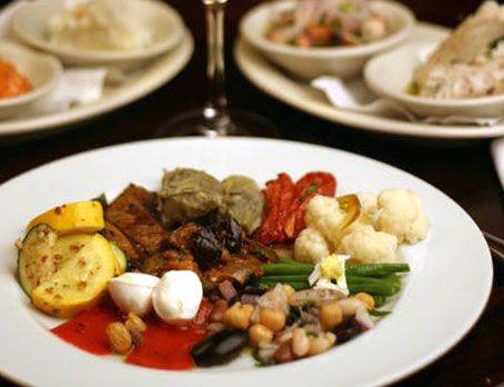 76 best Manhattan restaurants I have been to images on Pinterest