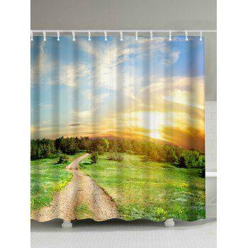 Shower Curtains | Cheap Shower Curtains Cheap Fashion Online Sale at DressLily.com