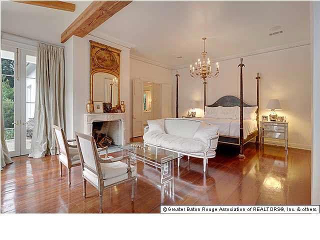 7815 Highland Rd, Baton Rouge, LA 70808   New homes, Home ...
