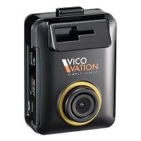 Vicovation Marcus 4 Dashcam