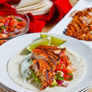 Chipotle lime fish tacos.Fish Tacos, Fun Recipe, Mr. Tacos, Limes Fish, Chipotle Limes, Seafood, Cooking, Savory Recipe, Tacos Recipe