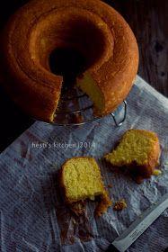 HESTI'S KITCHEN : yummy for your tummy: Bluder Cake