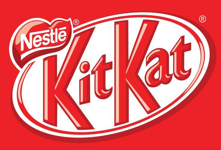 1280px-KitKat_logo.svg.png (1280×865)