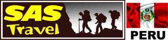 MBO -Group Service. Short Inca Trail & Cusco 7 Day (w 2 Day Inca Trail) Trekkings to MachuPicchu (Alternative Treks) MachuPicchu by Train To...
