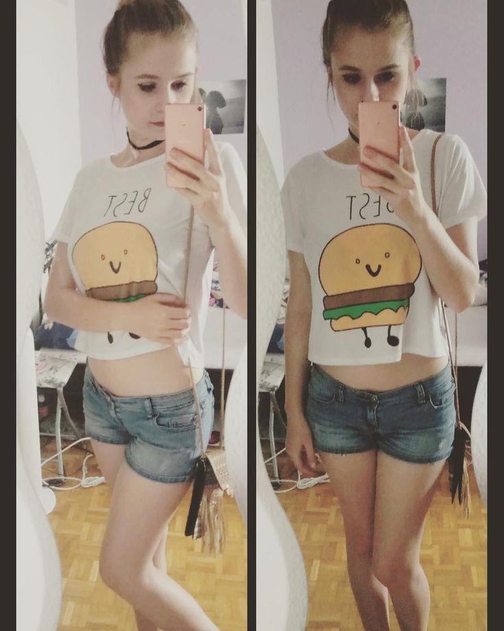 �� #burger #munichgirl #munich #hotpants #festival #festivalmode #legs #girl #skinny #lipstick #dailypost #instadaily http://ameritrustshield.com/ipost/1555802825181671162/?code=BWXUm0vgK76