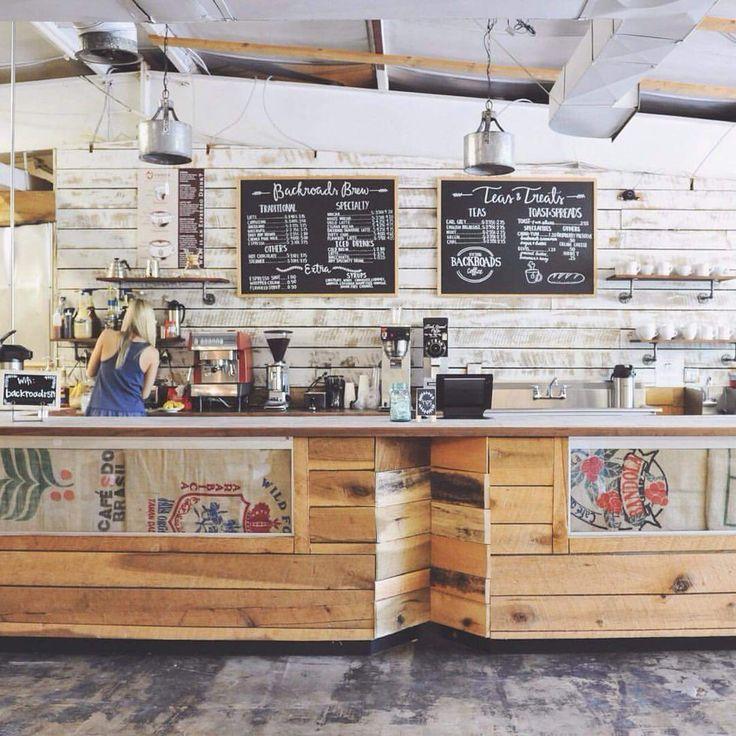 bellevue tn coffee shops