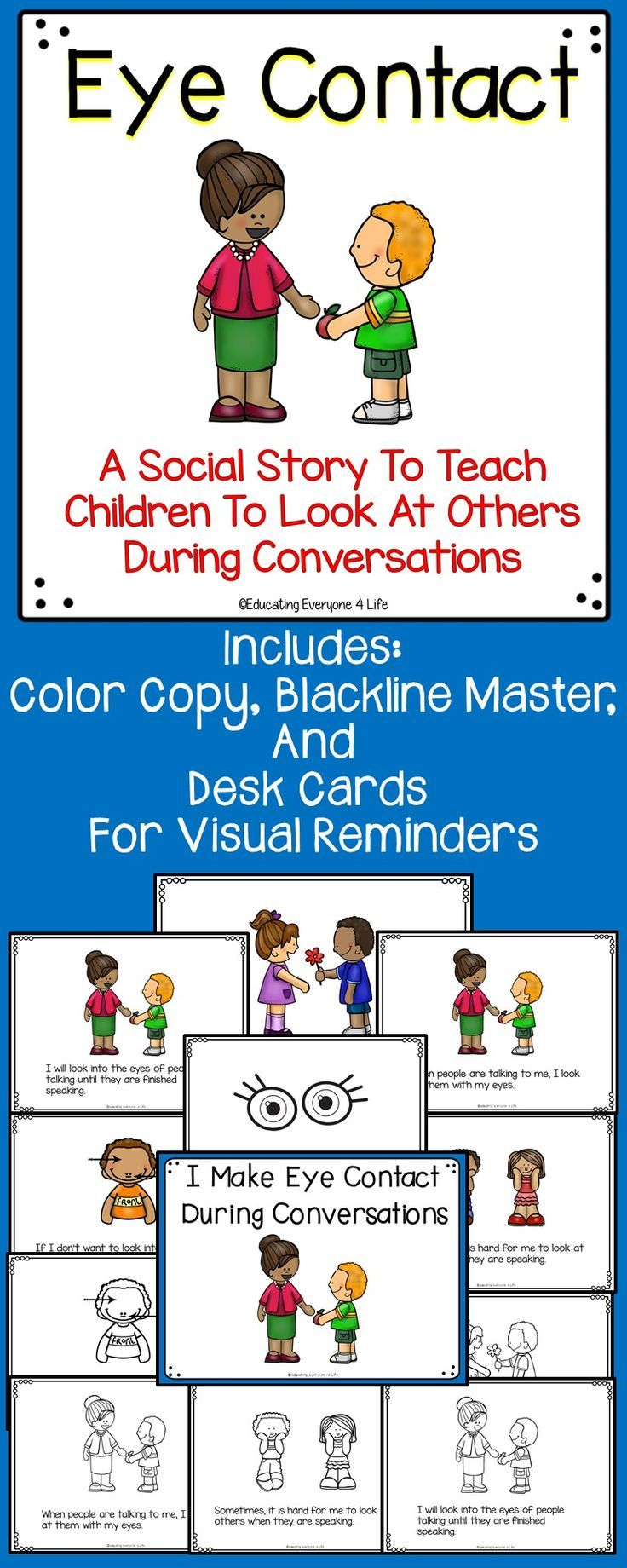 4297 best Education images on Pinterest   Behavior management ...
