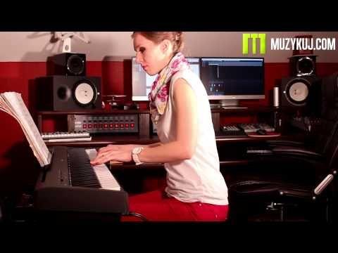 http://www.muzykuj.com/testy/instrumenty-klawiszowe/kawai/kawai-es100-test,466.html