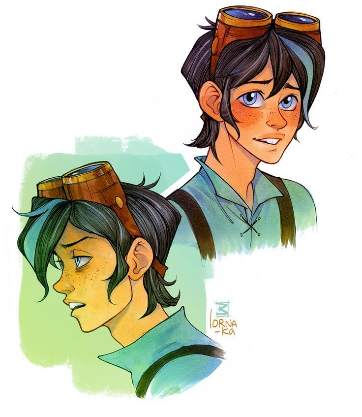 Image Result For Varian Tangled Fan Art Moondrop Tangled Series Disney Tangled Animated Cartoon Characters