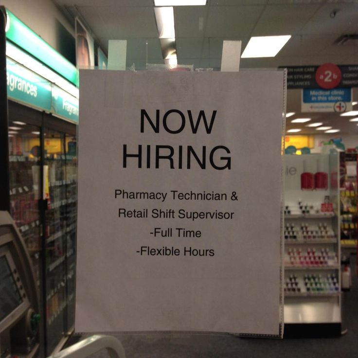 1000+ images about Now Hiring Signs on Pinterest | Paper ... |Now Hiring Sign Ideas