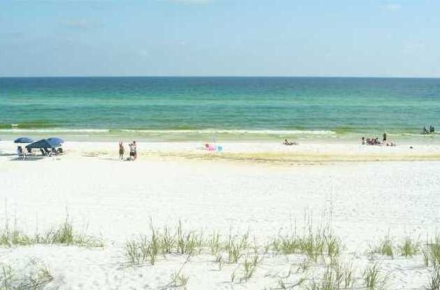 17 best images about destin gulf green on pinterest green snorkeling and sailing. Black Bedroom Furniture Sets. Home Design Ideas
