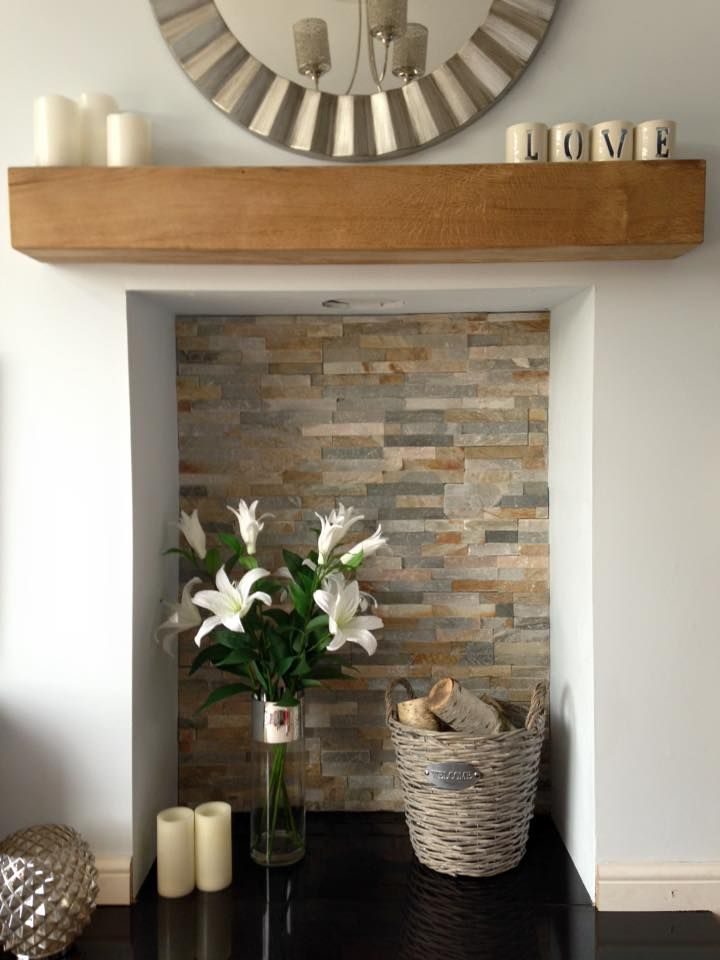 Happy customers of Celtic Timber sending in their pics. www.celtictimber.co.uk Tel:01437 710043