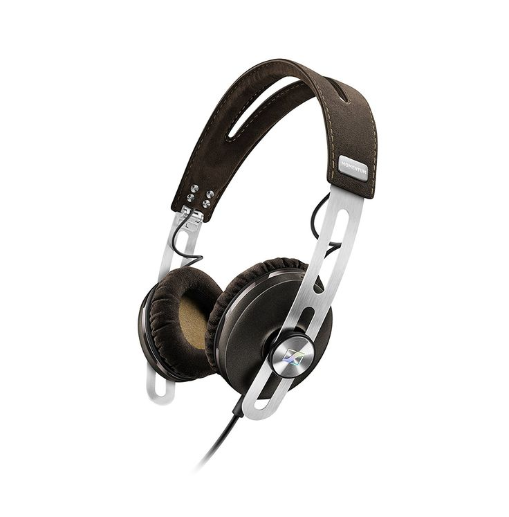 Geiler Preis! Amazon verkauft gerade den hochwertigen Sennheiser Momentum 2.0 Kopfhörer für 91,40€ - das Design ist auch Weltklasse! Der geizhals.at Vergleichspreis liegt bei 148,14€!   #Amazon #Apple #Elektronik #Kopfhörer #Momentum #Musik #OnEar #Sennheiser