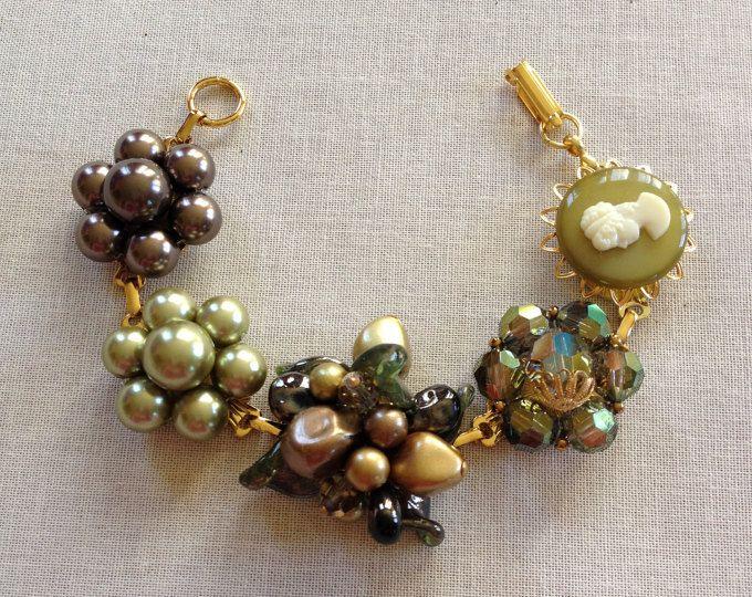 17 meilleures id es propos de bracelet de demoiselle d 39 honneur sur pinterest cadeaux de. Black Bedroom Furniture Sets. Home Design Ideas