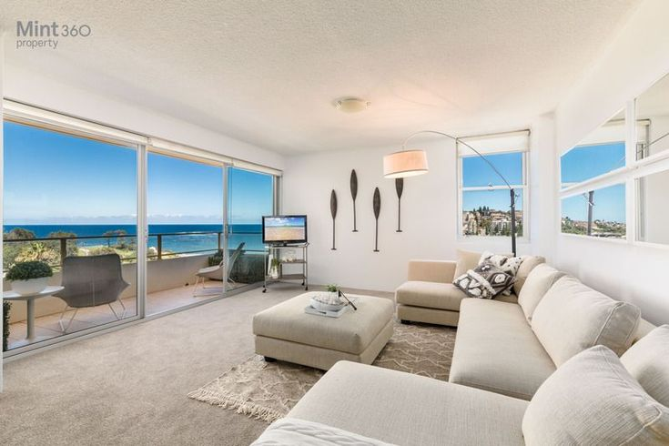 Real Estate For Lease - 16/120 Beach Street - Coogee , NSW