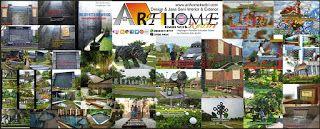 Design pembuatan jasa tukang seni taman,relief,air terjun,kolam, taman minimalis,kolam renang.: Desain taman kediri dan jasa tukang pembuatan tama...