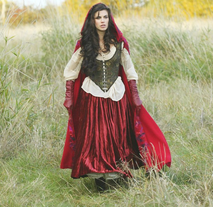 Once Upon A Time Costumes: 95 Best Once Upon A Time Costumes Images On Pinterest