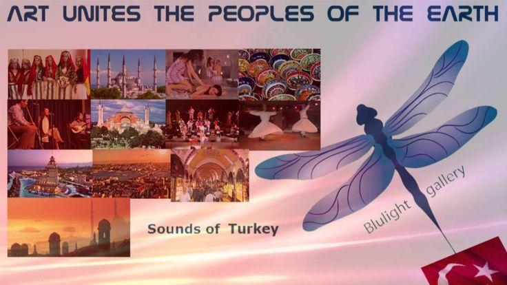Music from Turkey