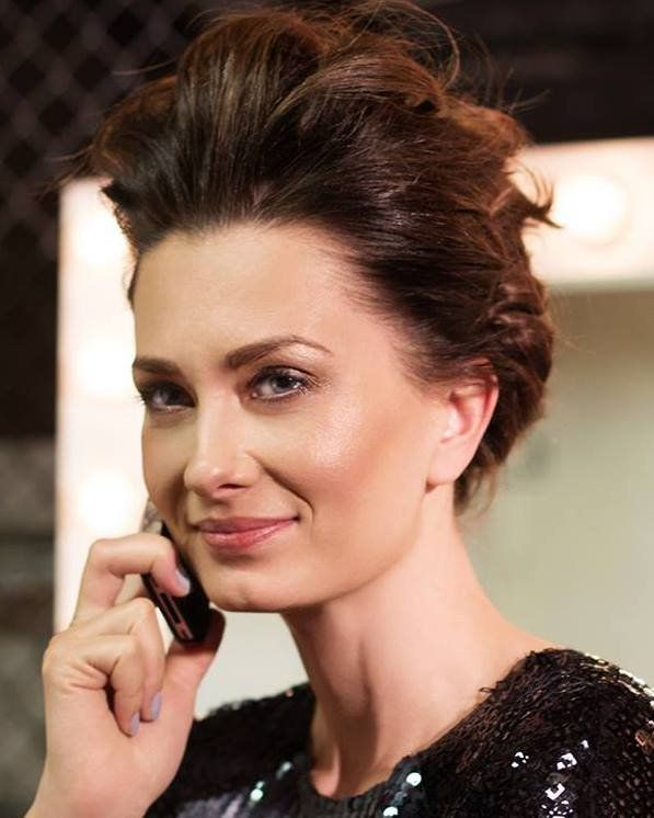 Anita Sokołowska