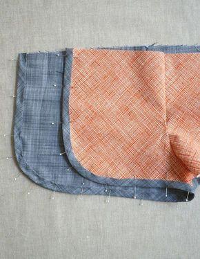 Como hacer shorts para mujeres paso a paso01