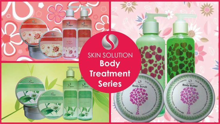 CV Skin Solution Beauty Care Indonesia Jl.Waruga Jaya no 47 RT.005 RW.006 Ciwaruga Parongpong Bandung 40599 Jawa Barat Phone : (022) 82027055 Fax : (022) 82026922 Web : www.skinsolution.... Email : info@skinsolution... Twitter : oemskinsolution Facebook : oem.SkinSolution BB Pin : 25A61170