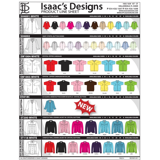 11 best Line Sheets images on Pinterest Business tips, Drawing - sample line sheet template