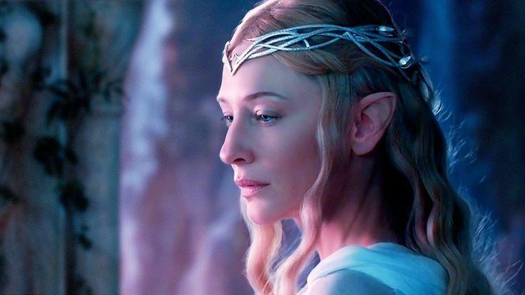 ¿Existen los elfos? ¿Cómo podemos verlos? Descubre toda la verdad acerca de los Elfos en este documental inédito de Naturnia.¡Vayamos juntos en busca de la m...