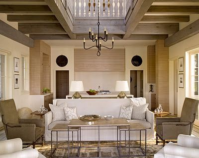 17 best images about decoration  > provenzal style on pinterest ...