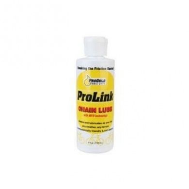 ProGold Prolink Chain 120ml Squeeze, Box of 12