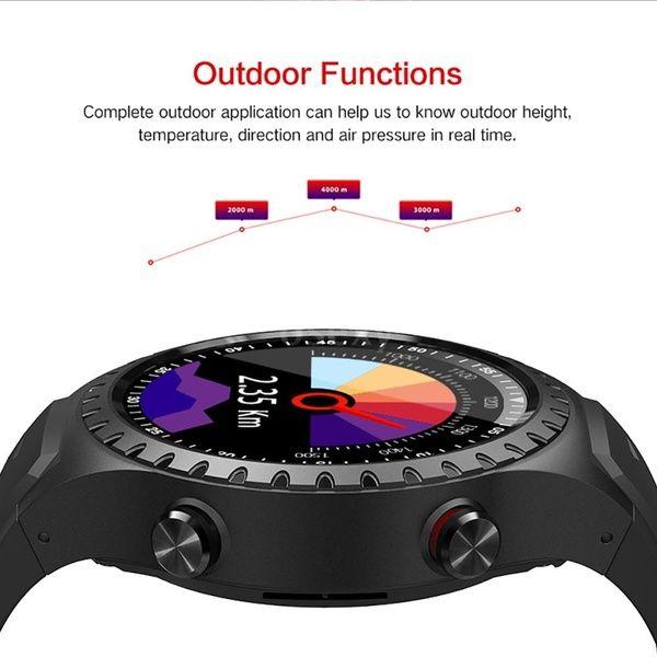 5623d4cfe4b1dc150b7c0993180ee1aa Smart Watch Ips