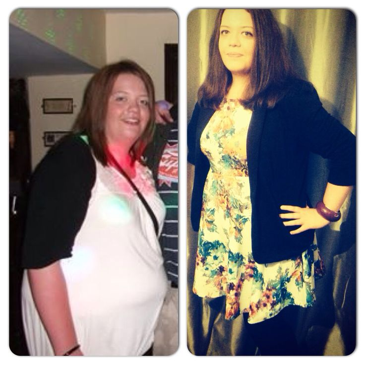 My slimming world before and after #slimmingworld # ...