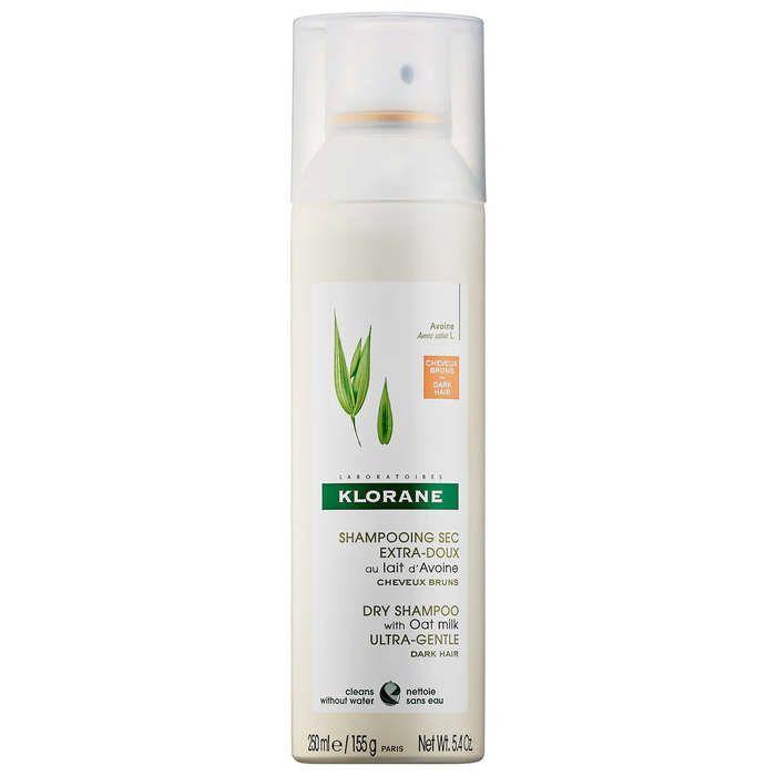 10 Best Tinted Dry Shampoos Klorane Dry Shampoo Dry Shampoo Dry Shampoo Dark Hair