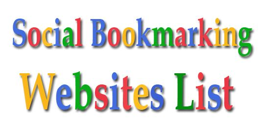Free high PR List, Social Bookmarking List, Forum Site List, Directory Site List, Press Release Site List, Classified Site List, Web 2.0 Site list, Social Networking Site List