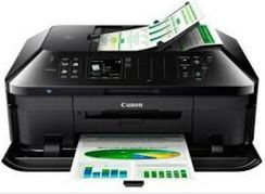 Canon PIXMA MX527 Driver Download Printer Reviews –Looking for the right printer for your office? not interested in the old-fashioned way connect your printer to a bunch of wires? Then the Canon Pixma MX527 All-In-One Inkjet Printer is that the printer is right for you. The Canon Pixma MX527 All-In-One Inkjet Printer is capable of …
