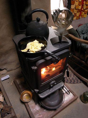 morso 1410 breakfast