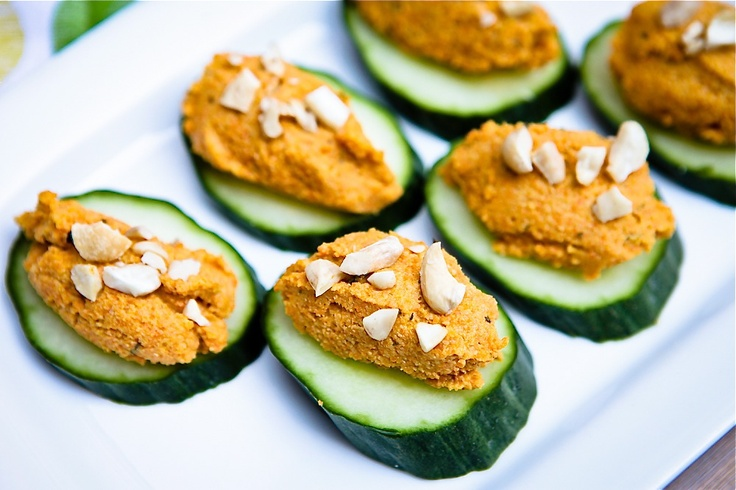 54 best images about Vegan Snack Foods on Pinterest | Nut bar, Spicy ...