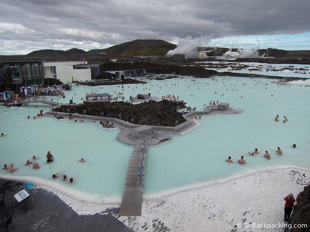 Best Iceland Images On Pinterest Iceland Places To Visit And - 10 things to know about icelands blue lagoon