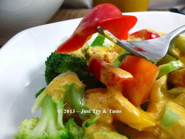 3 Alasan Kenapa Jeruk Nipis Bermanfaat untuk Diet