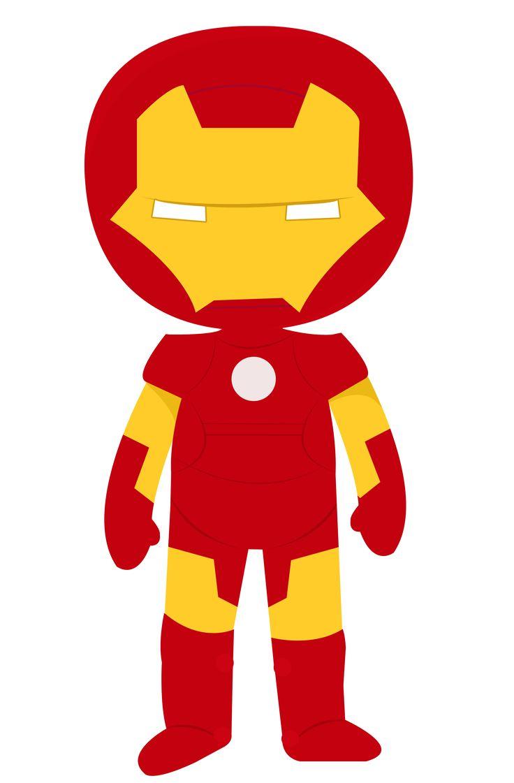 Super Heróis e Heroínas - CAT_Superhero 4 (1).png - Minus