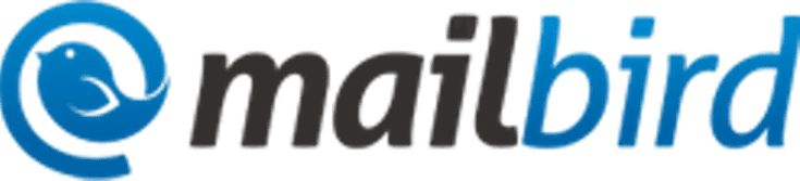 A Free Windows Email Program That Does Everything? Mailbird Reviewed