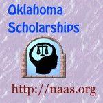 Oklahoma College Scholarships are plentiful for Oklahoma residents. We sponsor many Oklahoma College Scholarships for all Oklahoma residents. For example, we sponsor Oklahoma Mom College Scholarships, Oklahoma Platinum College Scholarships, Oklahoma Gold College Scholarships, Oklahoma Silver College Scholarships, Oklahoma Bronze College Scholarships, as well as Oklahoma Nursing Scholarships, and Military-Spouse Scholarships.