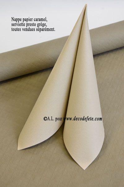 Les 25 meilleures id es de la cat gorie nappe papier sur for Nappe et chemin de table en papier