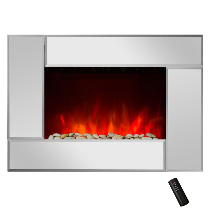 The 25+ best Electric fireplace reviews ideas on Pinterest
