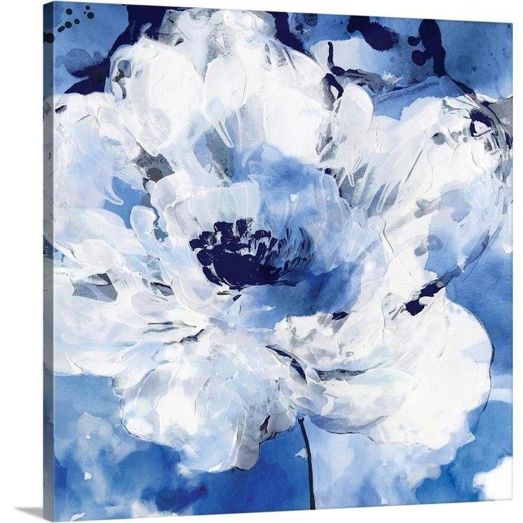 360 Blue Watercolor Paintings Ideas In 2021 Watercolor Paintings Watercolor Blue Watercolor