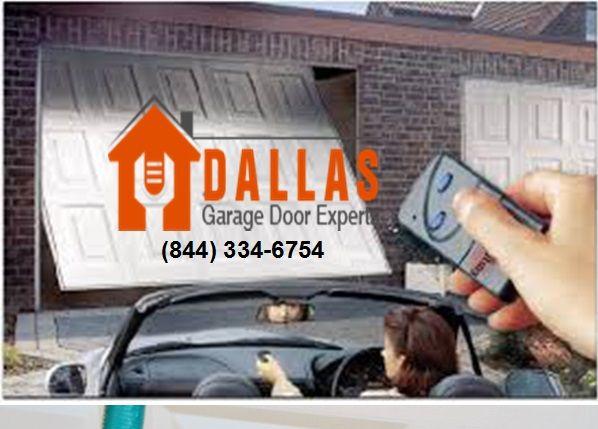8 Best Garage Door Repair Images On Pinterest Garage Door Repair