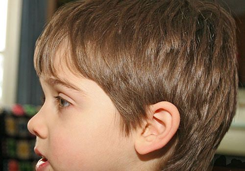 Haircut Economics : haircuts 29 haircuts longer boys haircuts 2014 toddler boy hairstyles ...