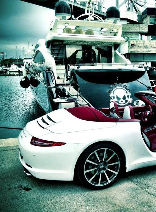 Porsche 911 Roadsterhttps://plus.google.com/+DrakeAbbychicka/posts https://www.facebook.com/profile.php?id=100001198350596 https://www.facebook.com/drake.abbychicka #lovemydrakeabbychicka