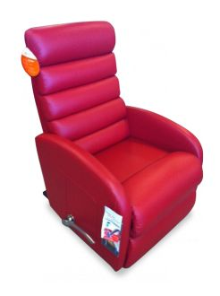 buy chair 1000 images about reclining chairs on chairs 11806 | 562447a3b79d49e11806e3132f472b8e