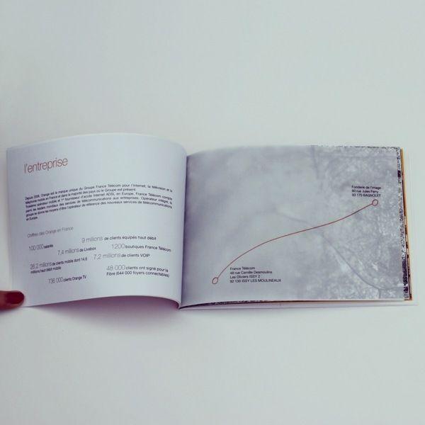 Sehr 25+ trending Rapport de stage ideas on Pinterest | Graphic  KJ03