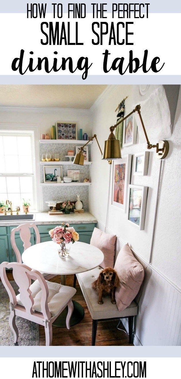 tiny dining room ideas on small space dining table dining room small apartment dining dining table small space small space dining table dining room